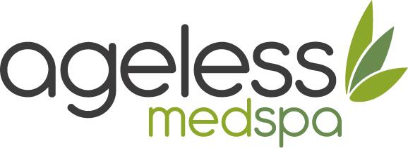Ageless_Medspa_logo_address.jpg