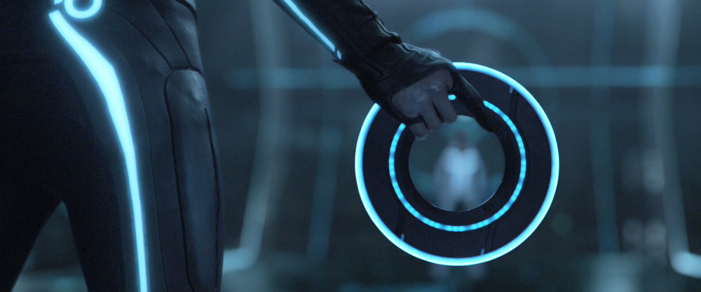 tron-light-disc-vr-game.jpg