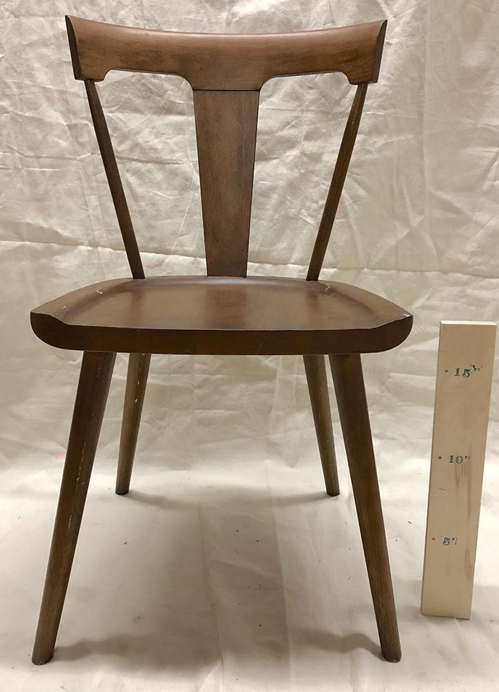 Eric Chair - $35