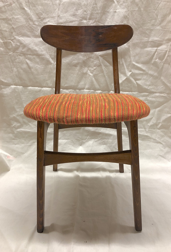 Scandy Chair - $20