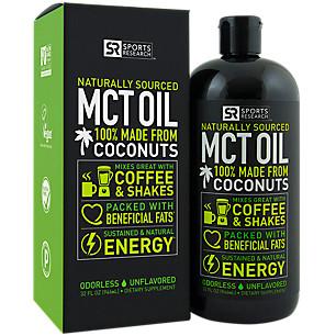 MCT OIl.jpg