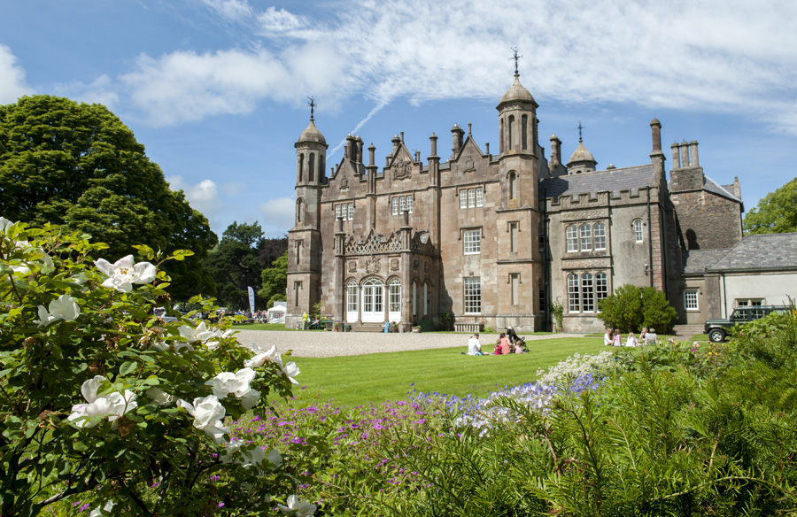 Tour of Glenarm Village & Glenarm Castle Lunch -    0 0 1 48 278 McKinney Shaw Travel LLC 2 1 325 14.0           Normal 0     false false false  EN-US JA X-NONE                                                                                                                                                                                                /* Style Definitions */ table.MsoNormalTable 	{mso-style-name: