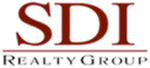 SDI Realty Group
