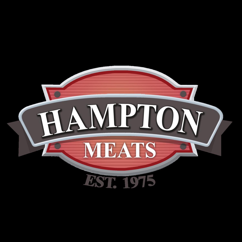 Hampton Meats