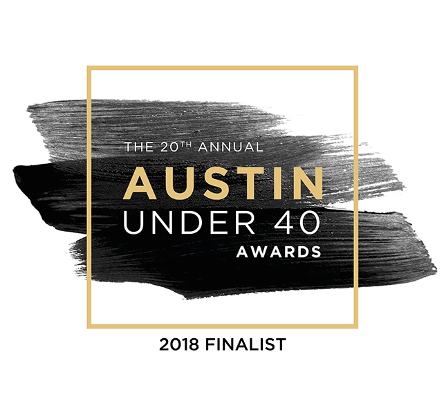 AU40 Finalist Badge.png