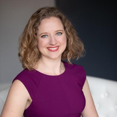 Lauren Schoenbaum     Managing Partner    Business Law    Estate Planning    Trademark Registration