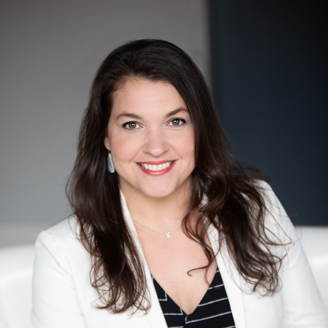 Eleanor Ruffner     Partner    Commercial Litigation    Trademark Disputes