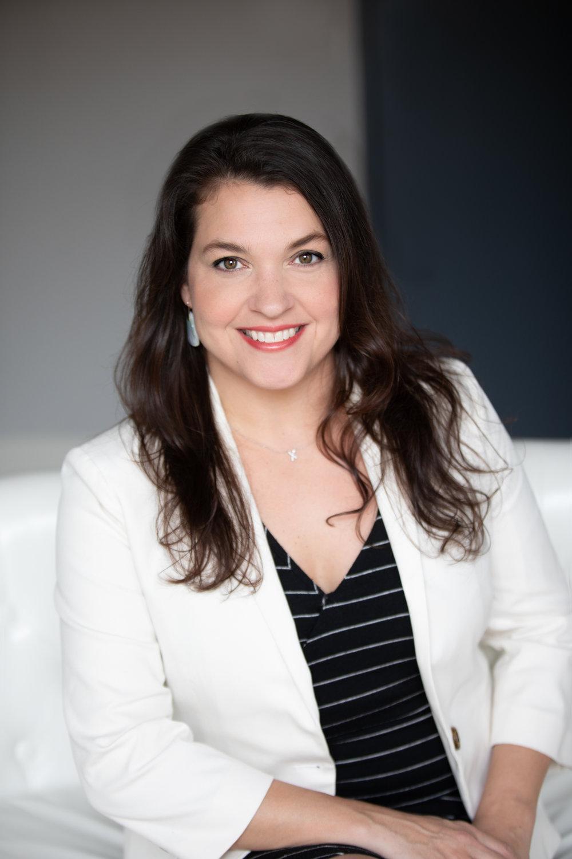 Eleanor Ruffner - PartnerCommercial Litigation(512) 275-6277Firm@RSLawTX.com