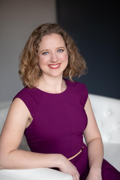 Lauren Schoenbaum - Managing PartnerBusiness Law & Estate Planning(512) 275-6277Lauren@RSLawTX.com