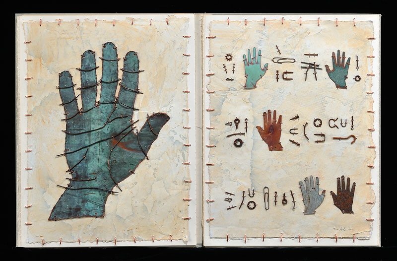 12. Book of the Hand 4_web.jpg