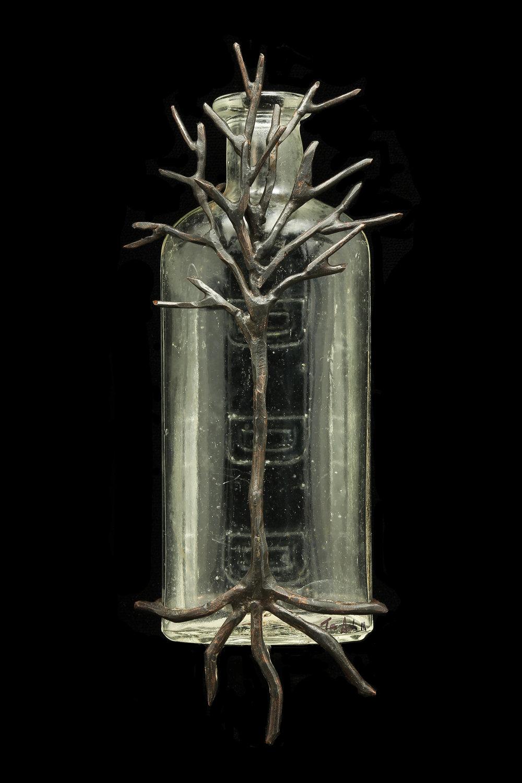 3D Elixir