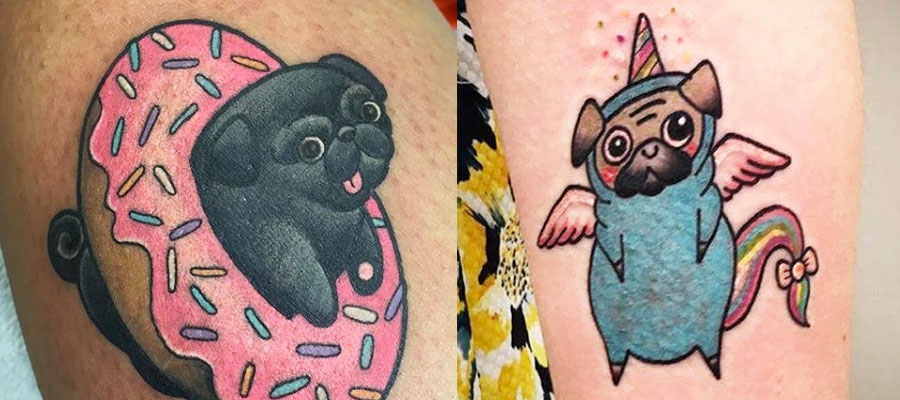best-pug-tattoo-designs.jpg