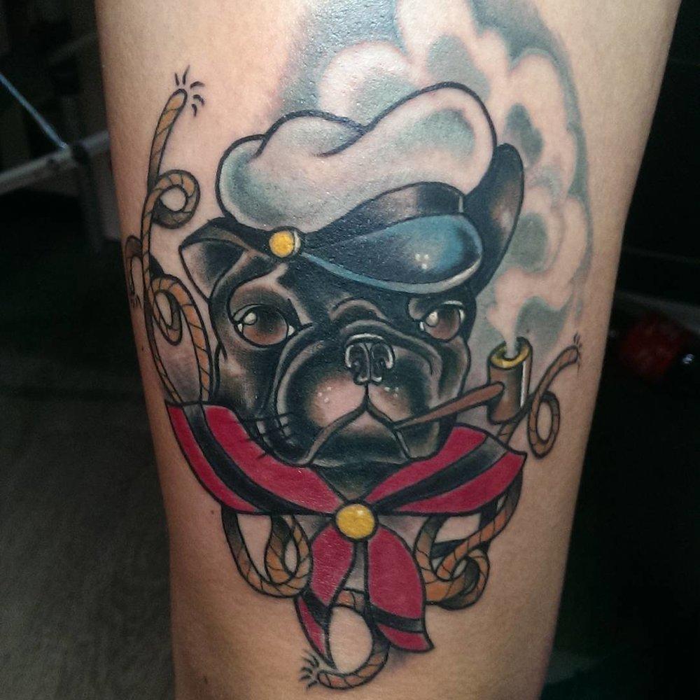 pug-tattoo09.jpg
