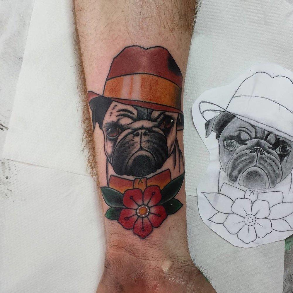 pug-tattoo25.jpg