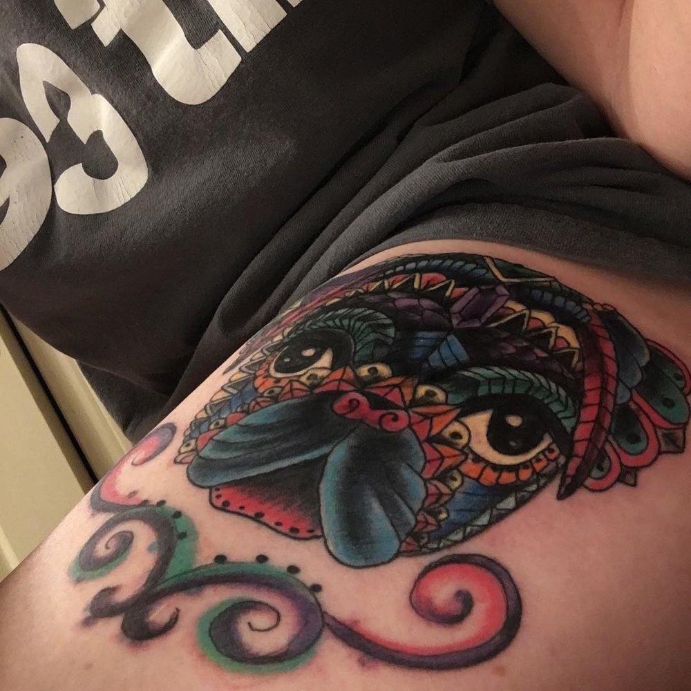pug-tattoo41.jpg