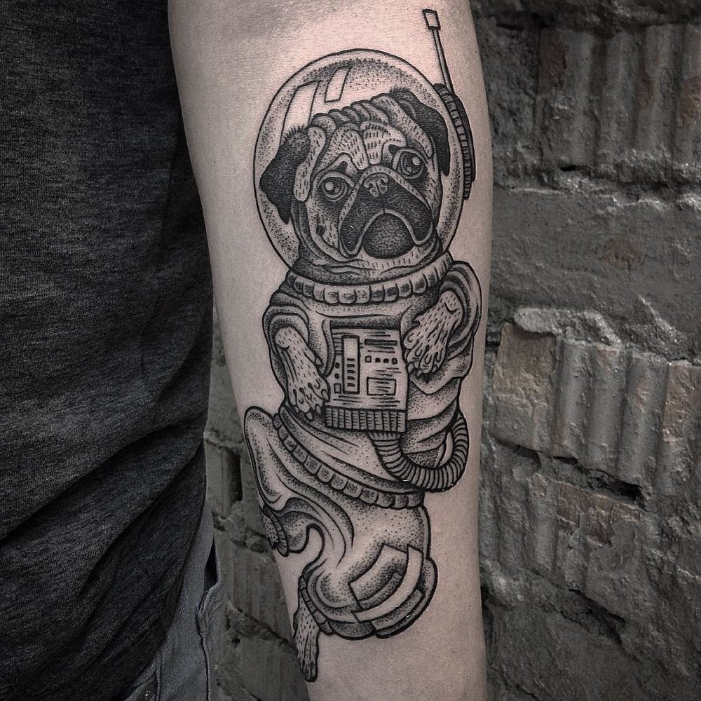 pug-tattoo57.jpg