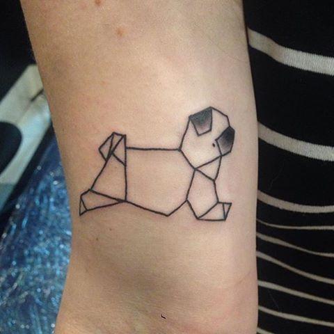 pug-tattoo89.jpg