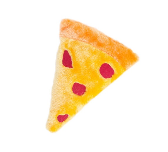 Best Pug Toy Food Pizza.png