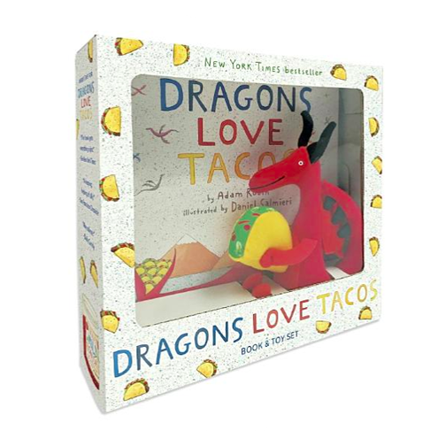 DragonLoveTacosGiftSet.png