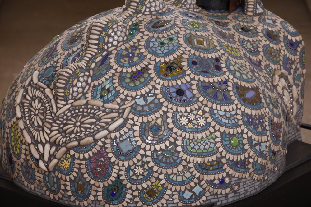 034-Elaine-Summers-Vashon-Mosaic-Art-PizzaOven-Neptuna-Back3.jpg