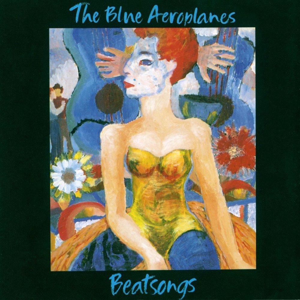1991-BlueAeroplanes.jpg.jpeg