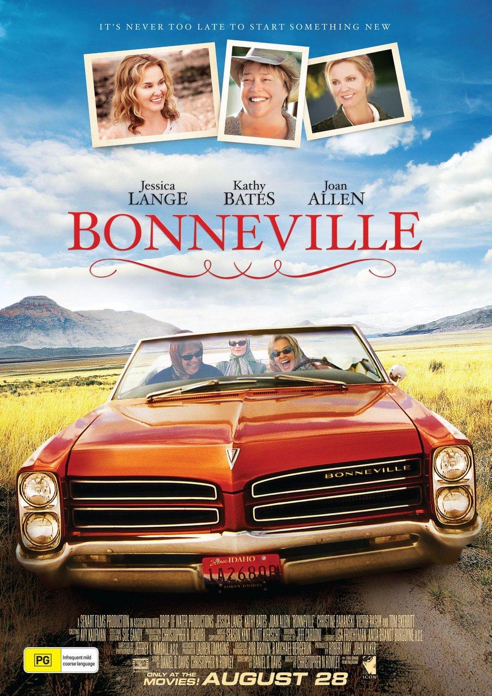 2008-Bonneville-2011.jpg