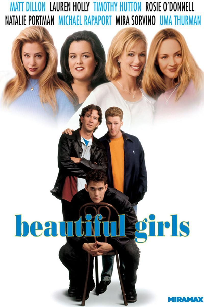 1996-Beautiful_Girls.jpg