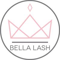 bellalash.png