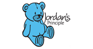 Jordan's Principle Program is a program that provides supports and services for families with children with development and/or physical disabilities, as well as additional needs they may have. The objectives is to engage families and the community in working together to improve the quality of life for all the children in Poplar River. Overall the program will be education focused.