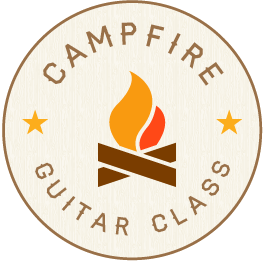 GuitarClass 1.png