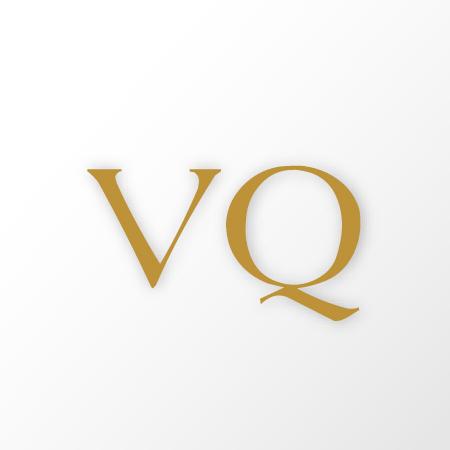 VQ Profile.jpg