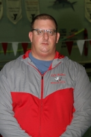 Coach Name