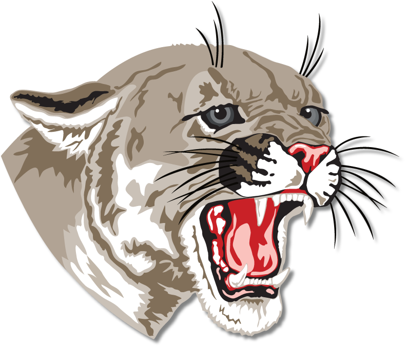 Cougar-Head_full-color.png