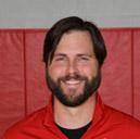 Rob Adams - Head Coach