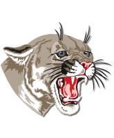 Cougar-Head---directory-placeholder.png