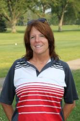 Coach Kim Doidge