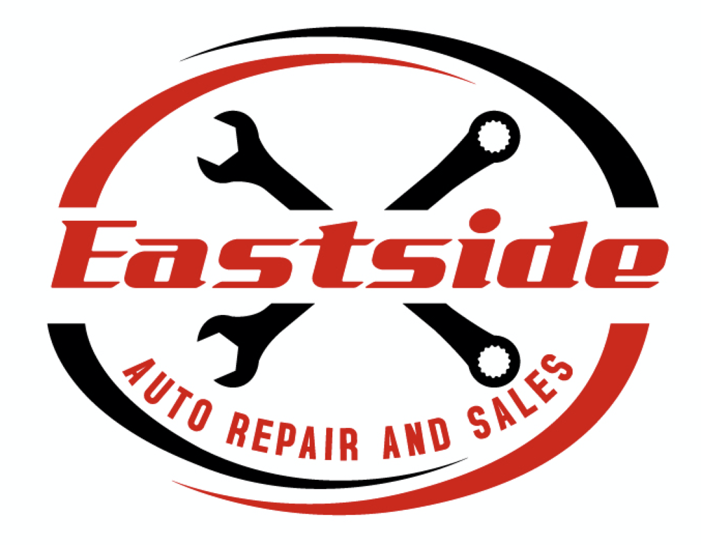 - Eastside Auto Repair and Sales