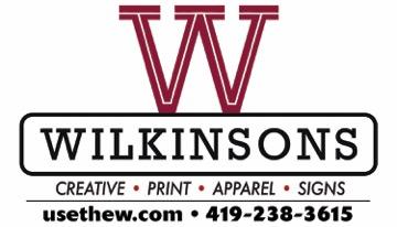- Wilkinson's Printing