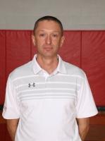 Coach Brandon Miller