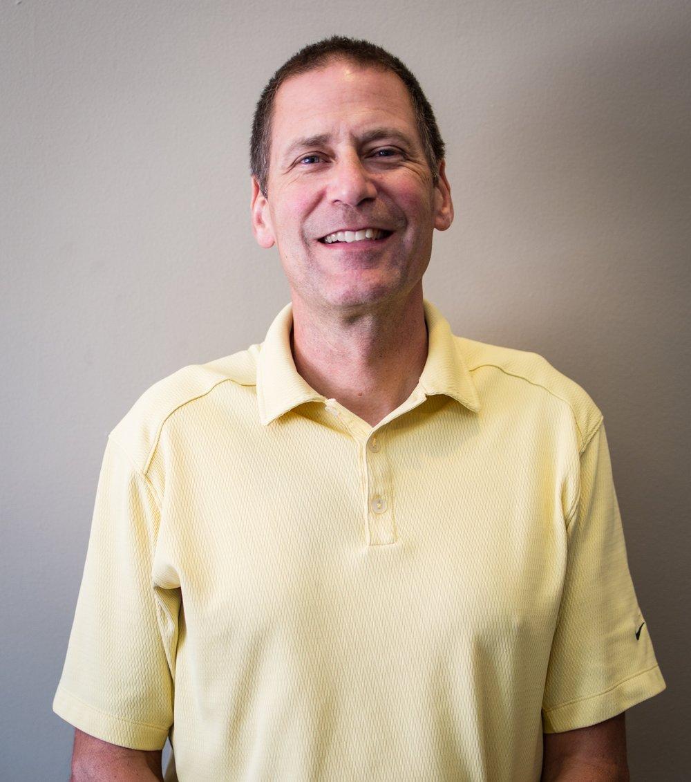 "Pastor Bill Steinbauer ""PB"" Campus Pastor pb@lutheranchapel.org"