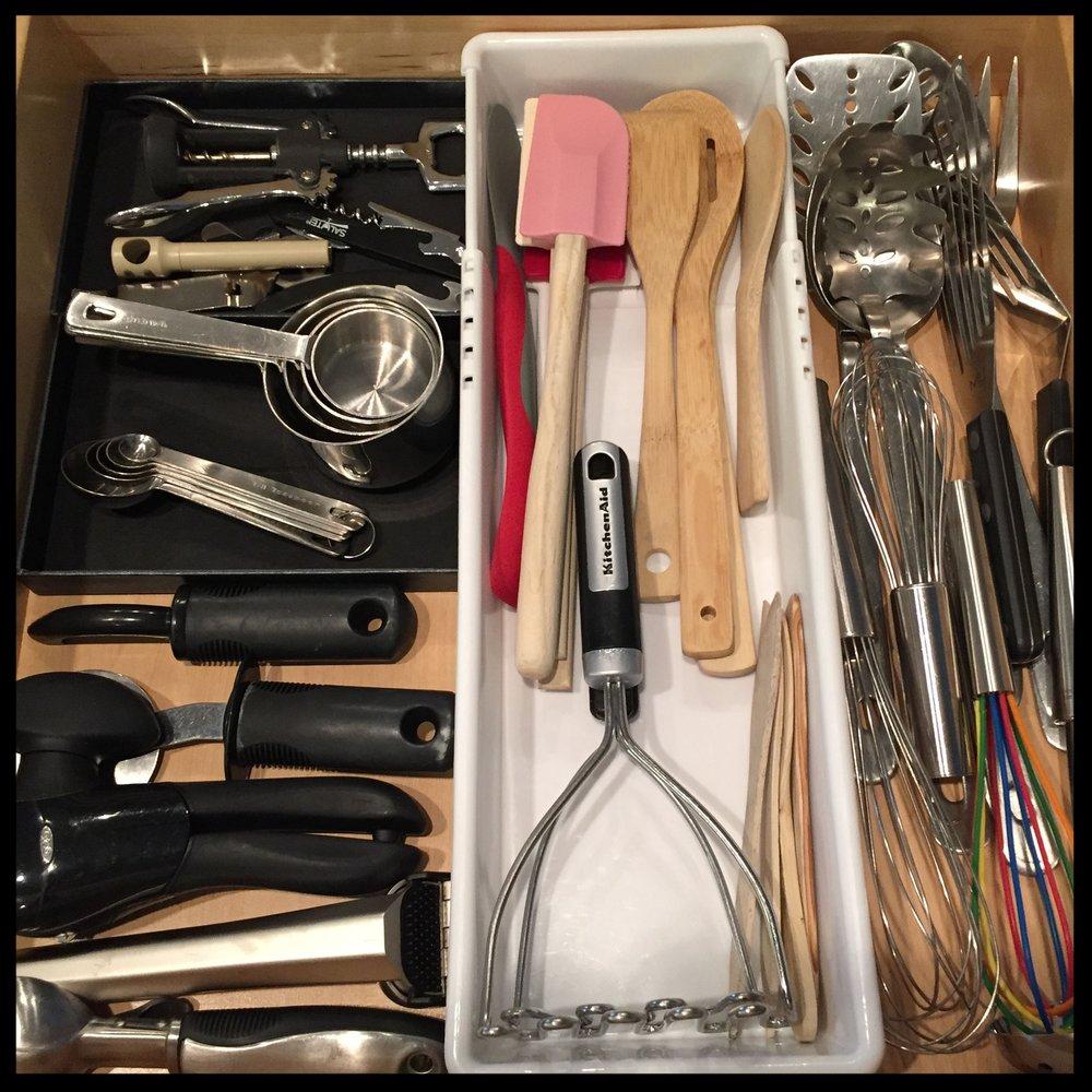 kitchen5191SQUARE.jpg