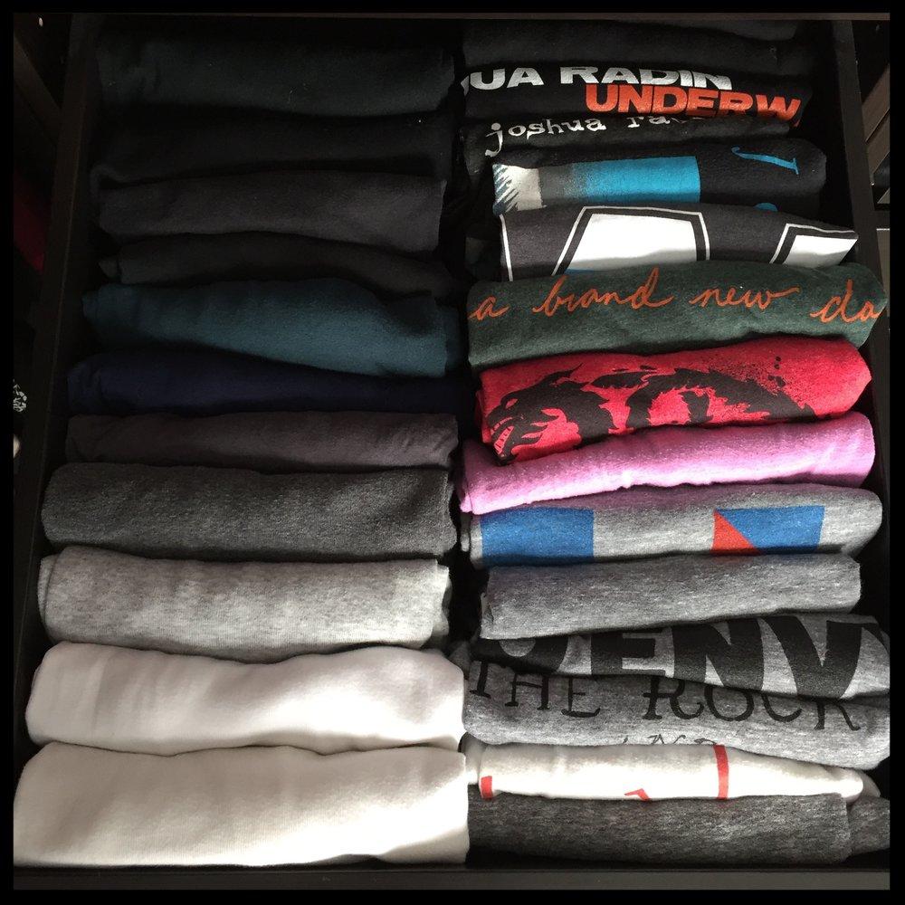 tshirts5160SQUARE.jpg