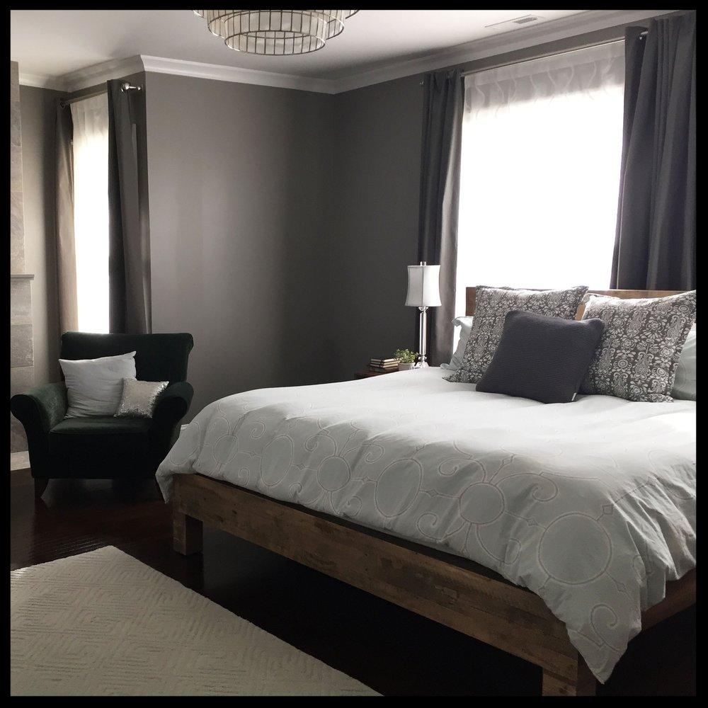 bedroom5329SQUARE.jpg