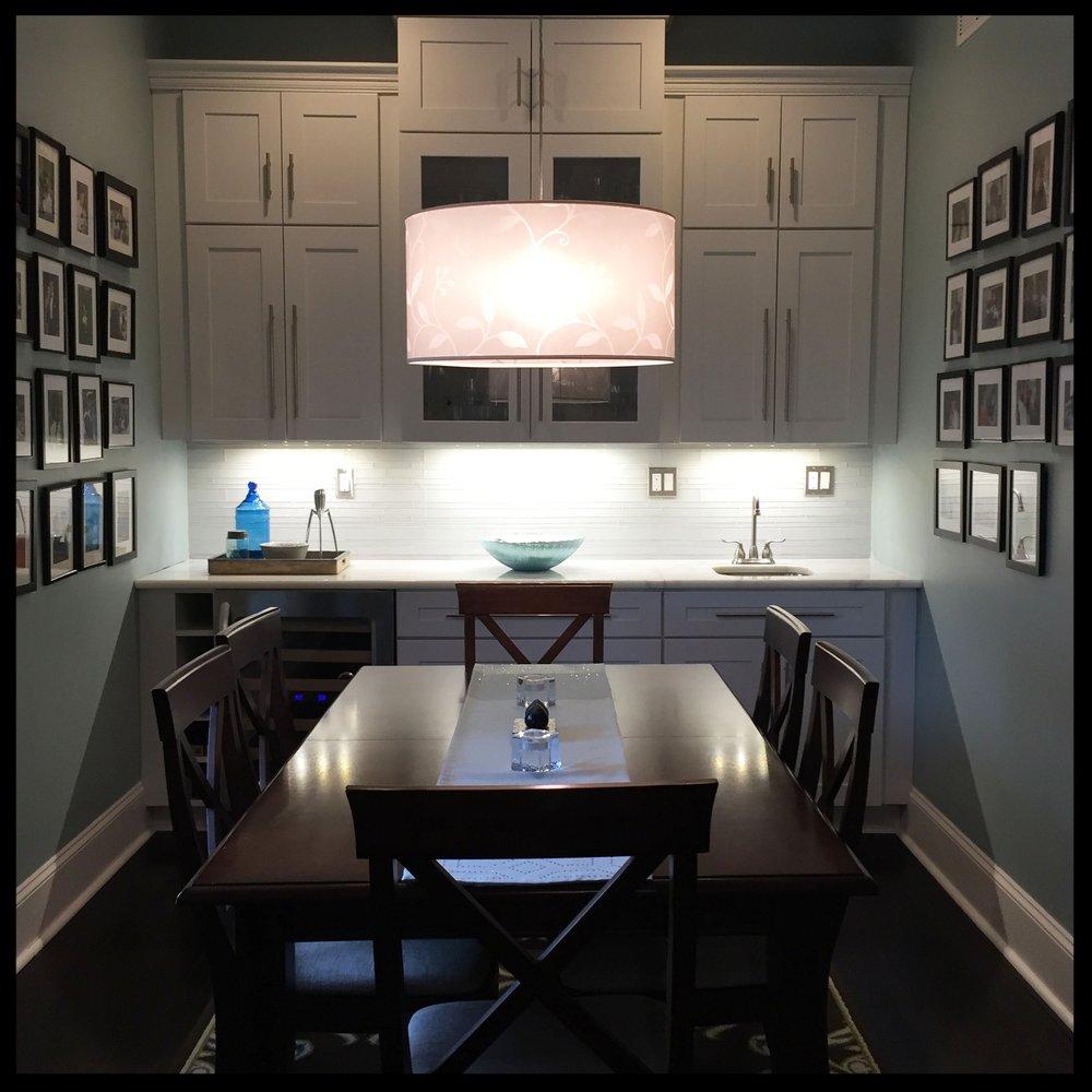 kitchen5362SQUARE.jpg