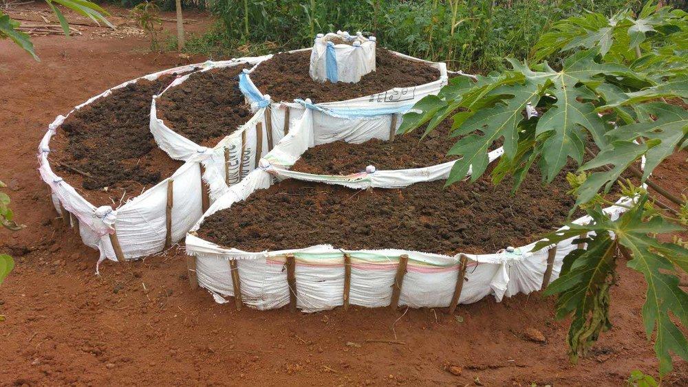 rwanda_new_dec_003.jpg