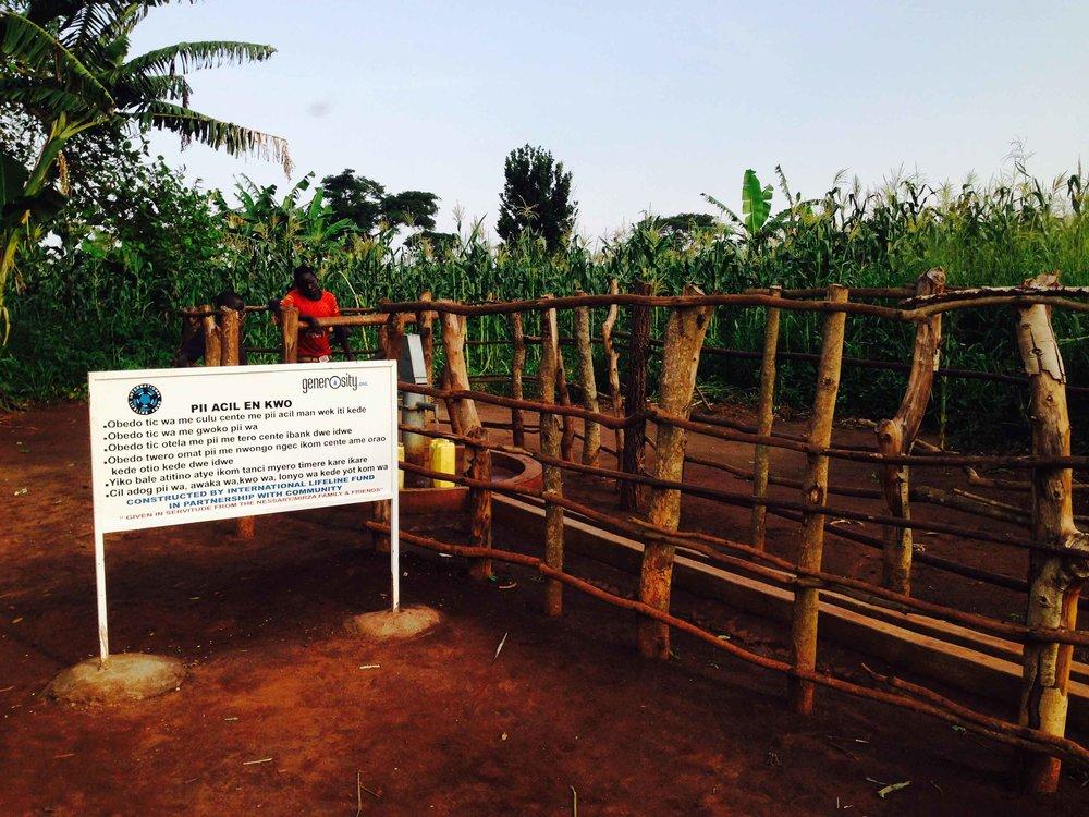 Uganda_Gallery_1.jpg