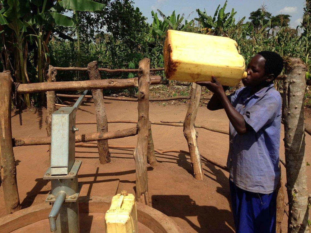 Uganda_Gallery_4.jpg
