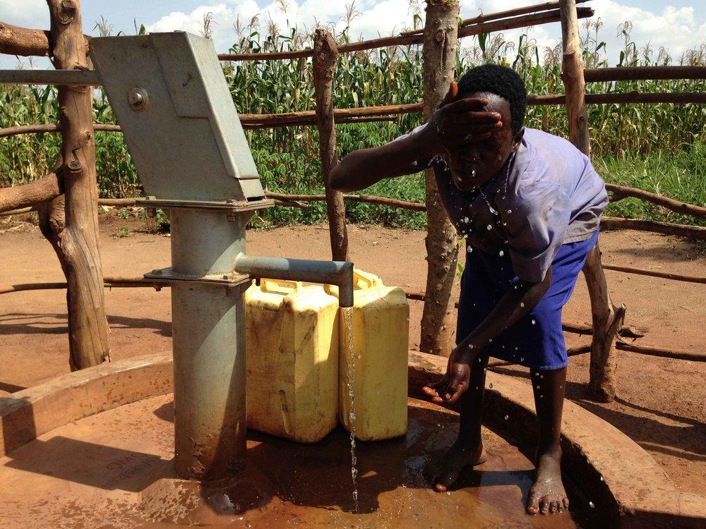 Uganda_Gallery_5.jpg