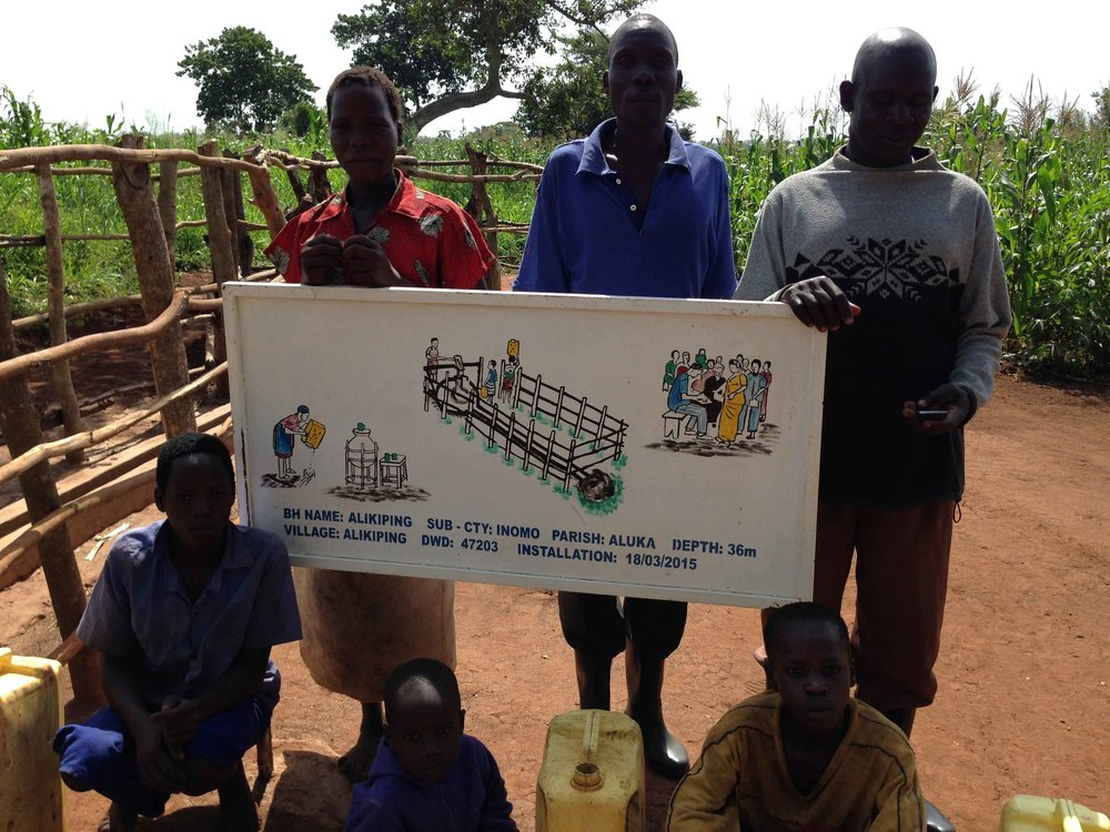 Uganda_Gallery_10.jpg