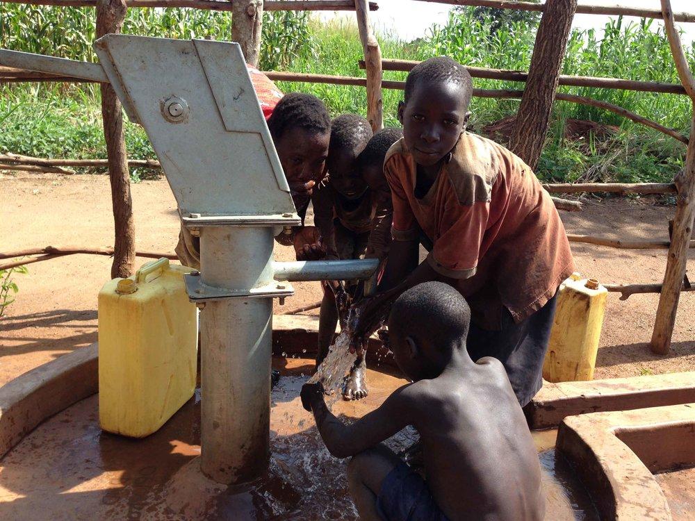 Uganda_Gallery_12.jpg